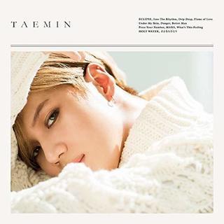 テミン TAEMIN.jpg