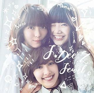 J☆Dee'Z  Jewel.jpg