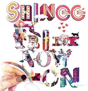 SHINee THE BEST FROM NOW ON.jpg