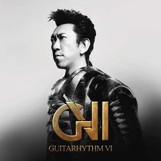 布袋寅泰 GUITARHYTHM VI.jpg