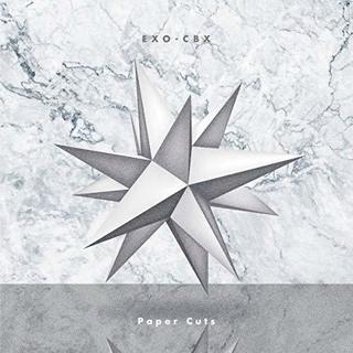 EXO-CBX  Paper Cuts.jpg