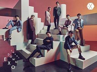 EXO COUNTDOWN.jpg